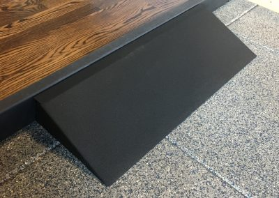 platform ramp v1